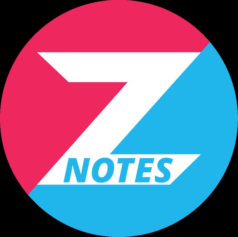 www.znotes.org